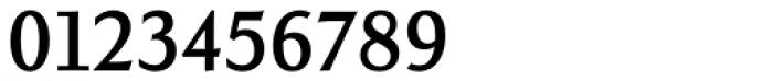 Albertan Pro SemiBold Font OTHER CHARS