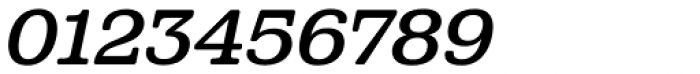Albiona Soft Medium Italic Font OTHER CHARS