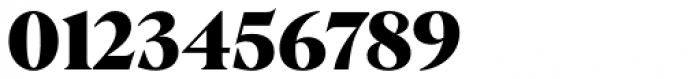 Albra Black Font OTHER CHARS