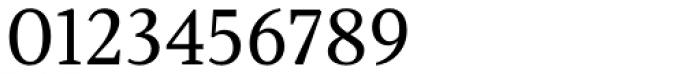 Alcala Font OTHER CHARS