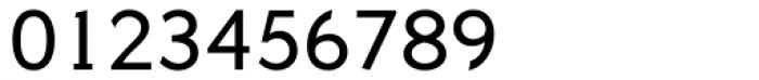 Aldersgate Font OTHER CHARS