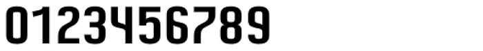 Aldo Pro Black Font OTHER CHARS