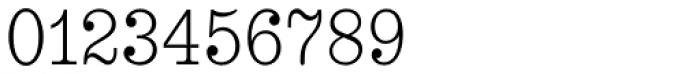 Aldogizio Light Font OTHER CHARS