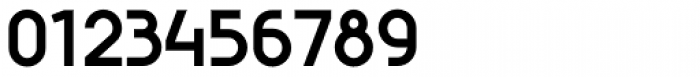 Aldrans Medium Alt Font OTHER CHARS
