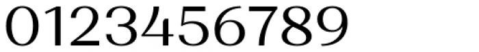 Alethia Next Regular Upright Font OTHER CHARS