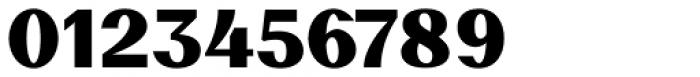 Alethia Pro Black Font OTHER CHARS