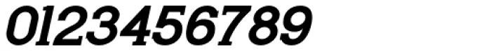 Alexandar Heading Italic Font OTHER CHARS