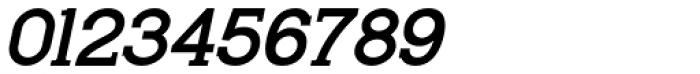 Alexandar Subheading Italic Font OTHER CHARS