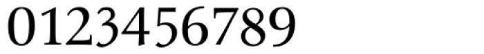 Alexandra Caps Medium Font OTHER CHARS