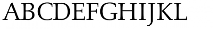 Alexandra Caps Regular Font UPPERCASE