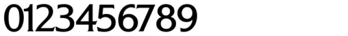 Alexon RR Medium Font OTHER CHARS