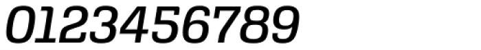 Alianza Script 500 Font OTHER CHARS