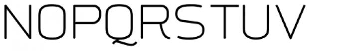 Aliovha Bold Font UPPERCASE