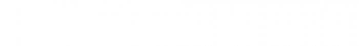 Aliovha Ornata Thin Font OTHER CHARS