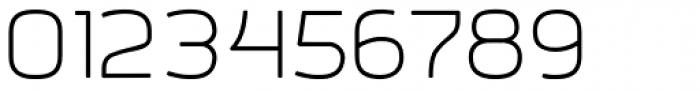 Aliovha Script Bold Font OTHER CHARS