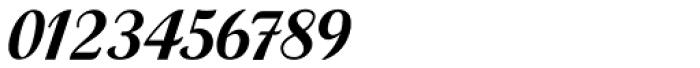 Alleyster Regular Font OTHER CHARS