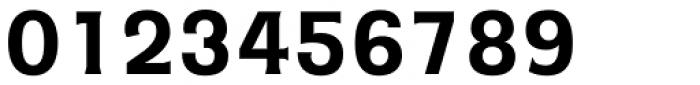 AlphDog Regular Font OTHER CHARS
