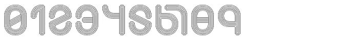 Alt Aeon Medium Font OTHER CHARS