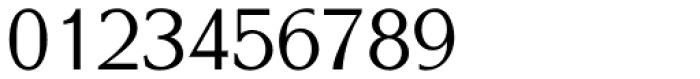 Altrincham SC Font OTHER CHARS