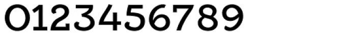Alumina 63 Medium Ex Font OTHER CHARS