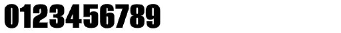 Alumni Sans Black Font OTHER CHARS