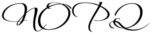 Always Black Font UPPERCASE