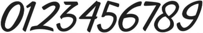Amanda ttf (400) Font OTHER CHARS
