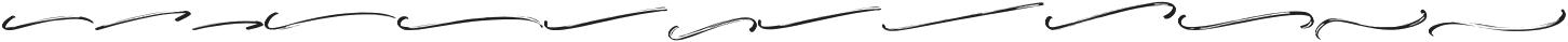 Amethyst Swash otf (400) Font UPPERCASE