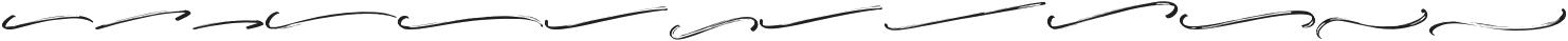 Amethyst Swash otf (400) Font LOWERCASE