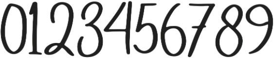 Amsterdam Three otf (400) Font OTHER CHARS