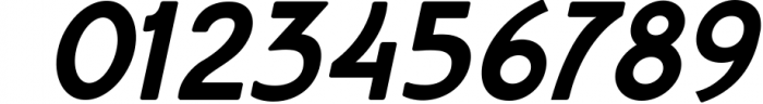 Amro Sans 1 Font OTHER CHARS