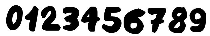 Amareleta Font OTHER CHARS