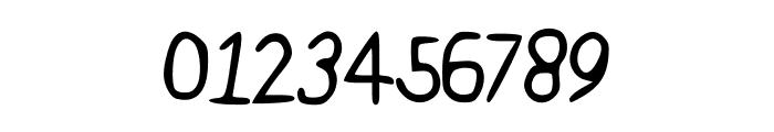 AmazingBasic Font OTHER CHARS