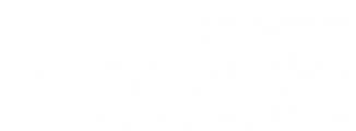 Ameba Regular Font UPPERCASE