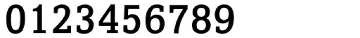 Amasis MT Medium Font OTHER CHARS