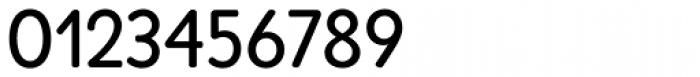 Amberly Sans Medium Font OTHER CHARS