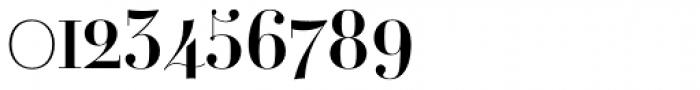 Ambroise Alt Regular Font OTHER CHARS