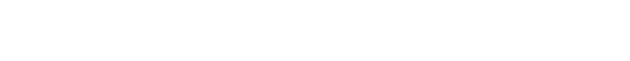 Ambrose Bierce Damned Font Font OTHER CHARS