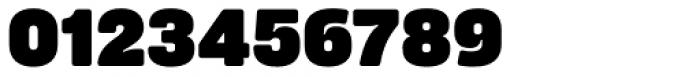Amfibia Black Font OTHER CHARS