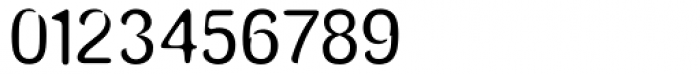 Amnesia Medium Font OTHER CHARS
