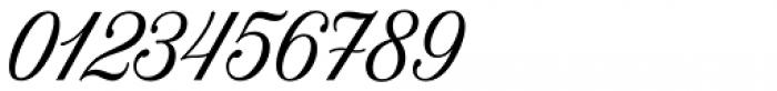 Amoresa Regular Font OTHER CHARS
