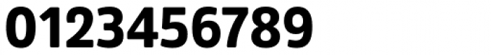Amsi Pro Narrow Black Font OTHER CHARS