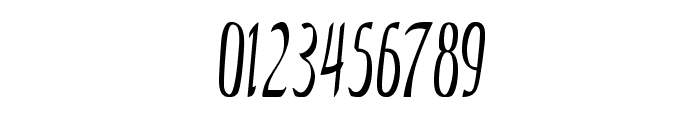 Anish-ExtracondensedBold Font OTHER CHARS