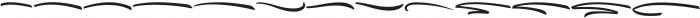 Andora Swash otf (400) Font LOWERCASE