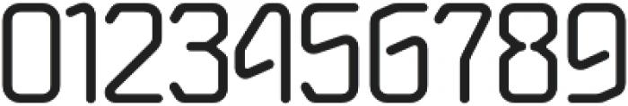 Angleface Bold otf (700) Font OTHER CHARS