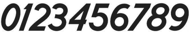Anguine Sans otf (400) Font OTHER CHARS