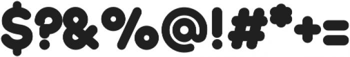 Antipasto Pro ExtraBold ttf (700) Font OTHER CHARS