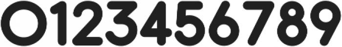Antipasto Pro ttf (700) Font OTHER CHARS