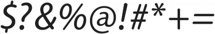 Antropil ttf (400) Font OTHER CHARS
