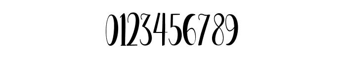 Anastasia script [demo] Font OTHER CHARS